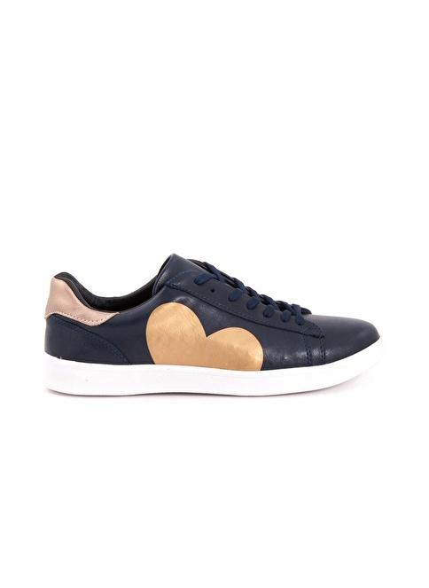 Tanca Ayakkabı Lacivert